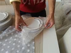 mutfak-paketleme
